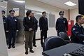01.04 總統慰勉空軍第一雷達分隊 - Flickr id 49326960077.jpg