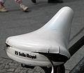 010-fahrradsattel-by-RalfR.jpg