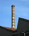013 Xemeneia de la Terrassa Industrial (TISA).jpg