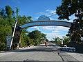 0145jfSan Antonio Clara Roads Fields Cuyapo Nueva Ecijafvf 25.JPG
