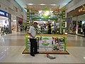 01634jfM. H. Del Pilar Streets Valenzuela Cityfvf 16.jpg