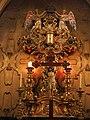 017 Residència Mare Ràfols (Vilafranca del Penedès), església.JPG