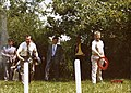 019.Vacanta-pentrecuta-in-Moldova-1976 (1).jpg