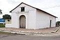 02-002-DMHN Capilla de San Juan de Dios en Natá.jpg