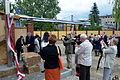 02014 Denkmal für die Opfer einer tragischen Feuersbrunst von 1944.JPG