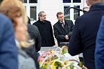 02017 0251 Osterfrühstück für Bewohner in Sanok , Piotr Uruski, Recht und Gerechtigkeit, PiS.jpg