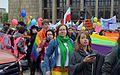 02017 0721 Marsch der Gleichheit am 13. Mai 2017, Krakau.jpg