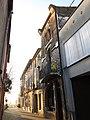 020 Casa al carrer de França, 22 (Sant Antoni de Vilamajor).jpg