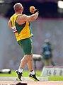030912 - Russell Short - 3b - 2012 Summer Paralympics (01).JPG