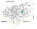 030 Esperanto Yucatán.png