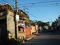 03194jfBagong Silang Caloocan Cityfvf 07.JPG