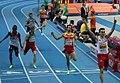 036 finale 800m (14813829167).jpg