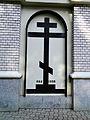 041012 Belfry of Orthodox church of St. John Climacus in Warsaw - 04.jpg