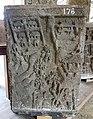 044 Relief, Town Scene, Museum Mojopahit (38618652860).jpg