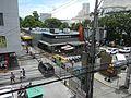 04501jfTaft Avenue Landscape Vito Cruz LRT Station Malate Manilafvf 05.jpg