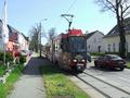046 tram 134 on Madlower Hauptstraße.png