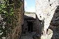 05023 Baschi TR, Italy - panoramio (21).jpg