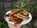 0526Cuisine food in Baliuag Bulacan Province 50.jpg