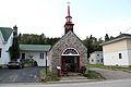 05638-Chapelle Procession St-Pierre - 002.JPG