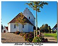 06-10-25-k1 Allested kirke (Faaborg Midtfyn).jpg