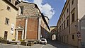 06059 Todi, Province of Perugia, Italy - panoramio (6).jpg