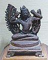 064 Bodhisattva, Nalanda (9218558113).jpg