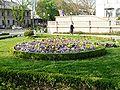 06548 - Zagreb -.jpg