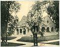 06727--1905--Brück & Sohn Kunstverlag.jpg