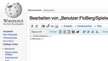 Datei:06 Quellenangaben.ogv