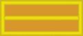 07陆军准尉.png