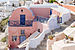 07-17-2012 - Oia - Santorini - Greece - 34.jpg