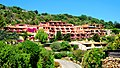 07021 Arzachena, Province of Olbia-Tempio, Italy - panoramio (2).jpg
