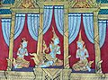 072 Hattha Alavaka (detail) (9164147521).jpg