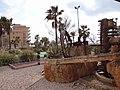 07600 Ses Cadenes, Illes Balears, Spain - panoramio (21).jpg