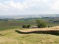 08-Hadrians Wall-030.jpg