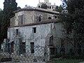 086 Mas i església de Santa Maria de Vallvidrera.jpg