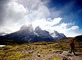 090114 PN Torres del Paine, Cuemos del Paine.jpg