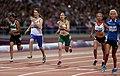 090912 - Rachael Dodds - 3b - 2012 Summer Paralympics.jpg