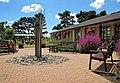 0916 Bristol st peter's hospice open garden day (14615269683).jpg