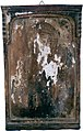 093 Mary Vrefokratousa Unfading Rose Icon from Saint Paraskevi Church in Langadas.jpg