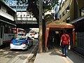 09423jfQuezon City Barangays South Triangle Sacred Heart Timog Avenuefvf 05.jpg