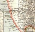 095 deutsch-sudwestafrika (1905) detail.png