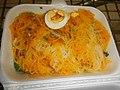 09843jfCuisine Foods Philippines Baliuag Bulacanfvf 05.jpg