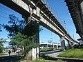 09890jf Line 2 Santolan Station Tracks fvf 06.jpg