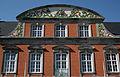 0 Abbaye St-Hubert 100410 (1g).JPG
