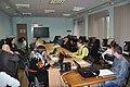 1Практикум «Підготовка матеріалів для україномовного розділу відкритої багатомовної мережевої енциклопедії «Вікіпедія» 10.jpg