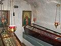 1.Київ Дальні печери.jpg