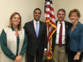 10.30.17 Chairman with Rep. Rob Wittman in Virginia (42631692494).png
