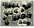100 лет Харьковскому Университету (1805-1905) 12.png