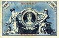 100 Goldmark (1908, fronte).jpg